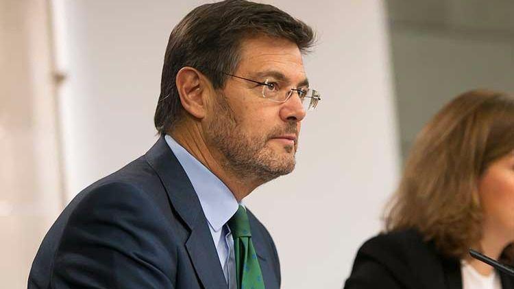 Nuevo polémico SMS del Gobierno a un 'residente' de Soto del Real