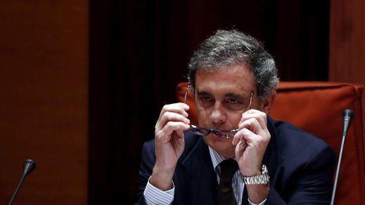 Primer miembro del clan Pujol que acaba en prisión: Jordi Pujol Ferrusola