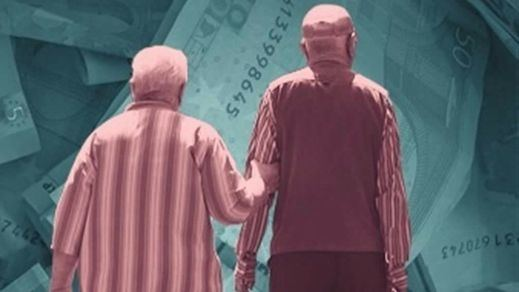El Gobierno insinúa que deben bajar las pensiones para que sean más