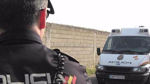 Detenido en Alicante un yihadista que daba refugio a terroristas