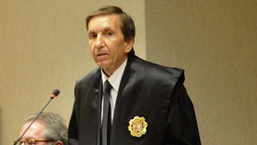 Fracasan las maniobras del Fiscal Anticorrupción para apartar al fiscal de la 'Operación Lezo'