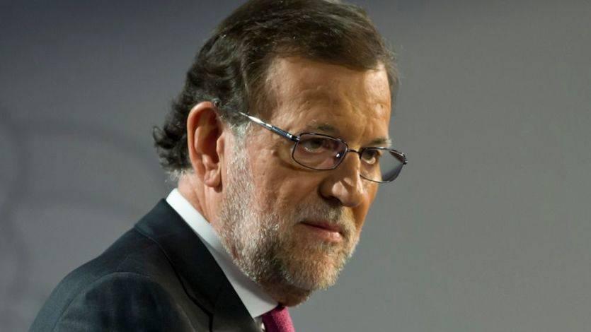 Rajoy, sobre la polémica del 'caso Lezo': 'Nadie podrá decir que con el PP la Justicia no actúa con independencia'