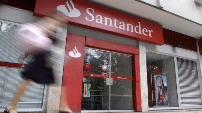 Banco Santander y BBVA presentan unos resultados muy positivos del primer trimestre