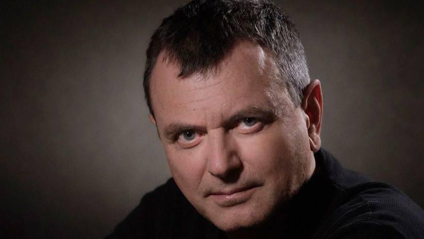 Ernesto Caballero, director del Centro Dramático Nacional: 'En el teatro el cómo es el qué'