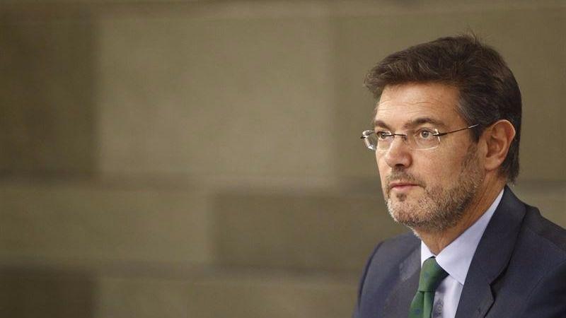 ¿Cayó Catalá en una trampa de González?