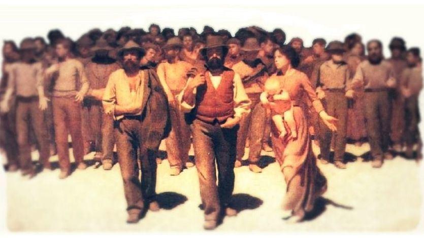 Origen del 1 de mayo: ¿por qué el día de los trabajadores se celebra en esta fecha? ¿Qué conmemora?