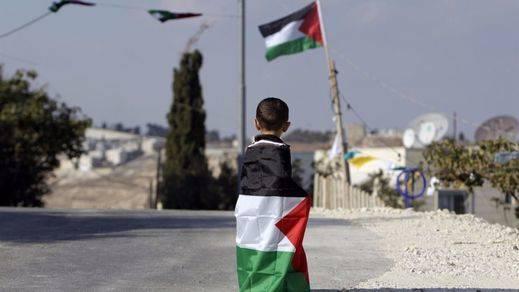 Hamas da un giro a su discurso: aceptaría un Estado palestino con las fronteras de 1967