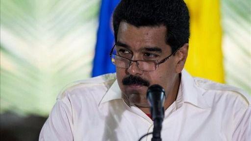 Venezuela, al rojo vivo: Maduro anuncia una reforma de la Constitución que la oposición tacha de golpe de estado