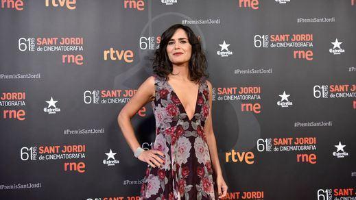 Elena S. Sanchez: