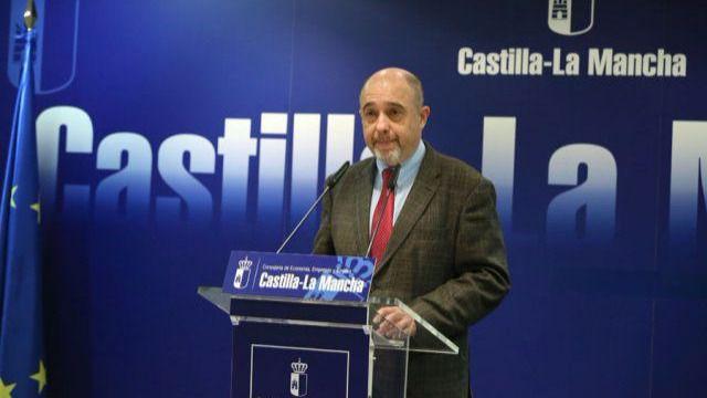 Bruselas avala la Inversión Territorial Integrada de la región, que entra en el Comité de Seguimiento europeo