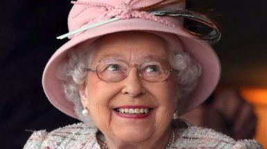 Reino Unido, en vilo: Buckingham Palace llama a toda la prensa a un encuentro secreto y urgente