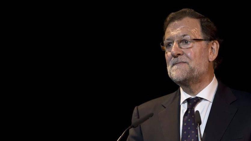 El pacto más caro de Rajoy en mucho tiempo: el acuerdo con el PNV por los presupuestos