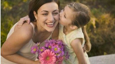 Día de la Madre: los mejores espectáculos para celebrarlo... ¡y con descuentos!