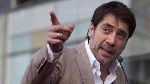 El Supremo rechaza los recursos de Javier Bardem, que no habría cumplido con sus obligaciones tributarias