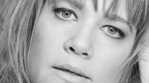 Sophie Maricq, una española internacional que nos regala su mezcolanza de estilos