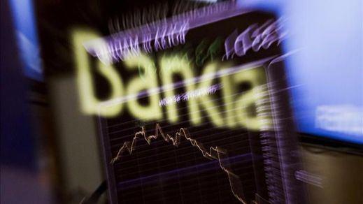 Bankia duplicará en 2017 los clientes atendidos con gestores personales a distancia