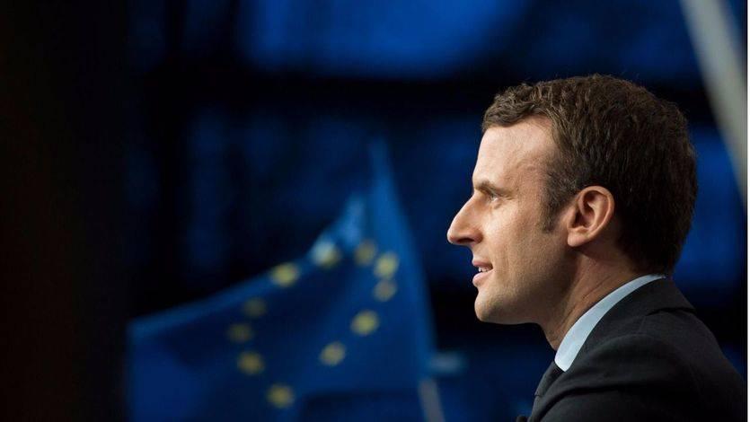 Los desafíos de Macron: nombrar al primer ministro y consolidar su victoria en las elecciones legislativas