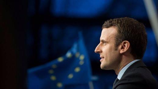 Europa respira