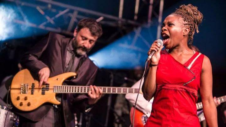 Freedonia lanzan 'Shenobi', su nuevo disco con el mejor soul y funk (vídeos con entrevista y canción)