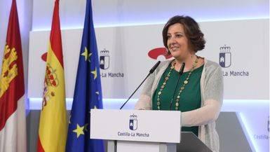 El Gobierno regional y las diputaciones de Albacete, Ciudad Real y Toledo unen fuerzas para dar otro empujón económico al Plan de Empleo