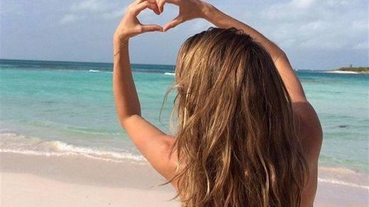 España obtiene 684 'Banderas Azules': descubra las mejores playas