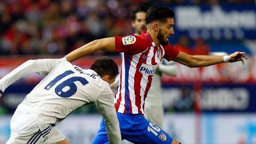 Champions: el Atlético sueña con la misión (casi) imposible de una remontada heroica al Madrid