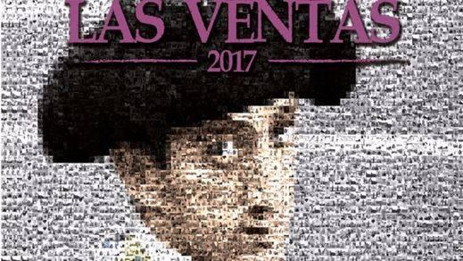 San Isidro 2017, que empezó mal, examina el estado de la Fiesta: las crónicas más críticas en Diariocrítico