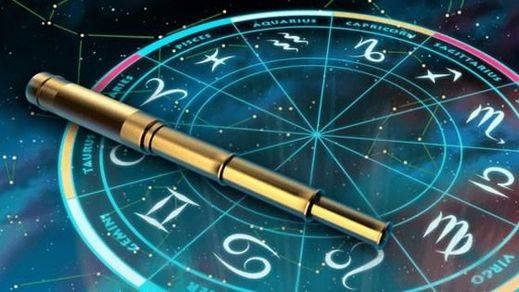 Horóscopo de hoy, viernes 12 mayo 2017