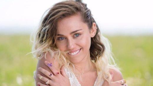 Miley Cyrus y su increíble transformación como cantante y como persona