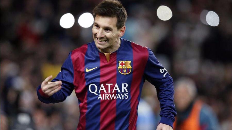 El Supremo confirma que Ussía y Marhuenda deberán indemnizar a Messi por insinuar que toma hormonas