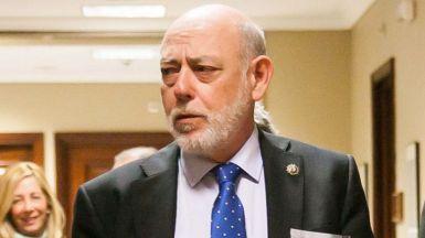 El Fiscal General rechaza dimitir porque sería
