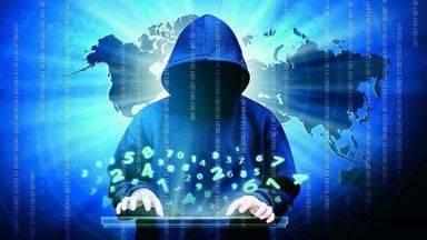 El ciberataque mundial está ya controlado aunque crece el temor a nuevos intentos