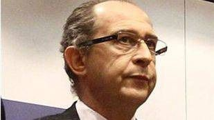 Muere a los 61 años el polifacético periodista Germán Yanke
