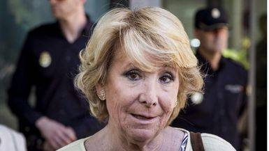 La 'operación Lezo' hunde al PP en Madrid, que perdería 6 concejales en el Ayuntamiento