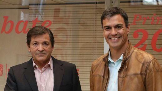 Oleada crítica del 'establishment' hacia Pedro Sánchez, que sin embargo ganó el debate por goleada