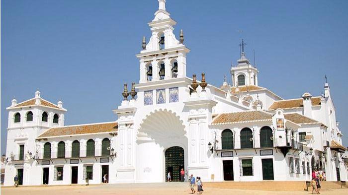 Las exenciones del IBI a entidades religiosas en Almonte (Huelva) superan los 84.000 euros anuales