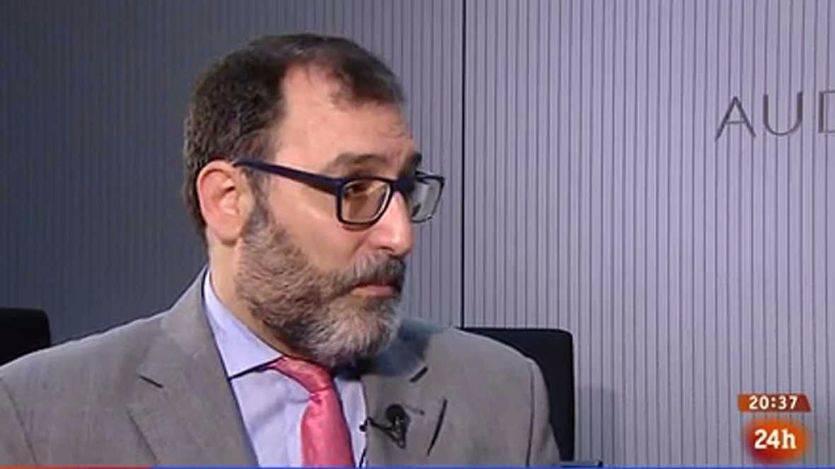 El PP se libra del acoso del juez Velasco: abandona los casos Lezo y Púnica en unos días