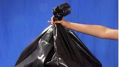 El Grupo El Corte Inglés recicla en 2016 más de 50.000 toneladas de residuos
