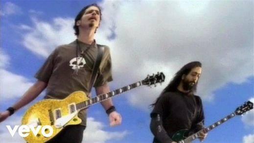 Las 10 mejores canciones de Soundgarden