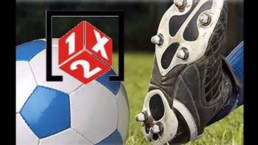 La Quiniela de Diariocrítico para la jornada 38 de Liga