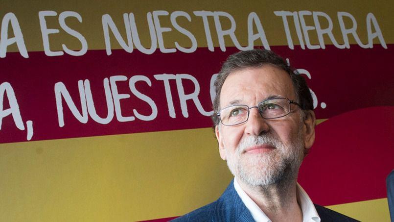 Caso Gürtel: Rajoy no se esconderá sólo en el plasma, sino que también elige declarar en pleno verano