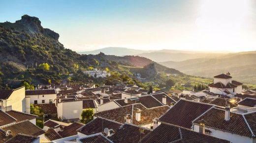Los 10 finalistas para convertirse en la Capital del Turismo Rural 2017