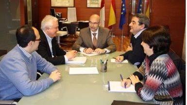 Se crea un programa de accesibilidad en materia de consumo para ayuda al Comité Español de Representantes de Personas con Discapacidad (CERMI)