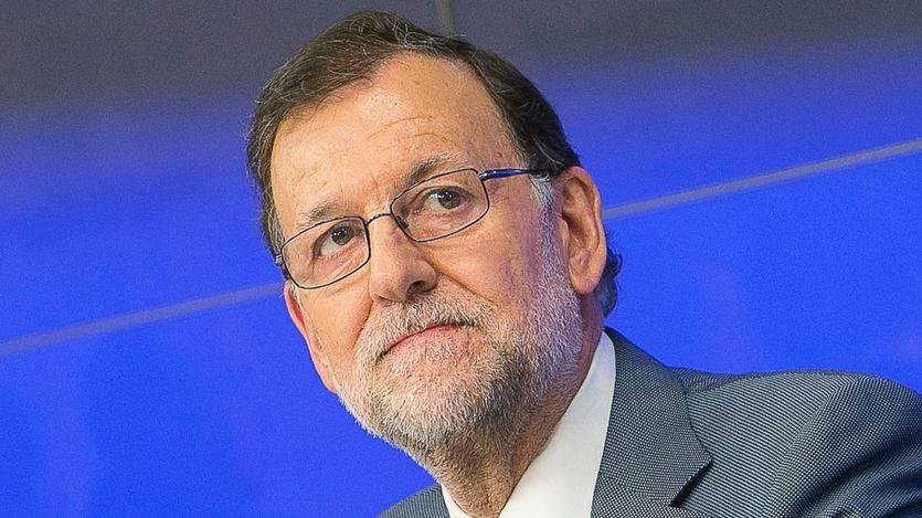 El PP, 'preocupado' por la victoria de Sánchez, se lleva una gran lección de democracia interna