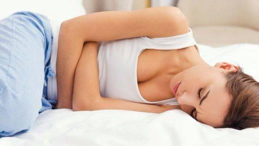 14 consejos para reducir el dolor de la menstruación