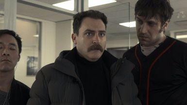 'Fargo' 3x05: sexo, mentiras y cintas de video