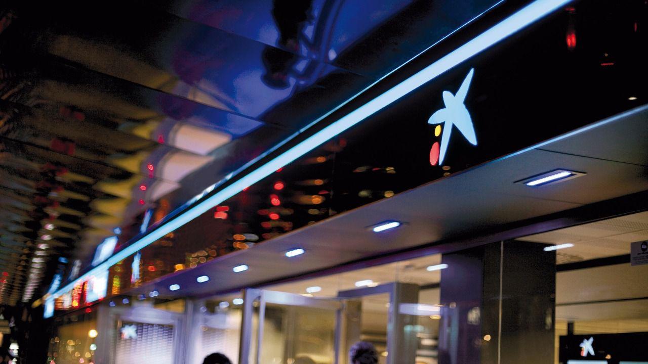 CaixaBank, elegido por tercer año consecutivo Best Bank in Spain