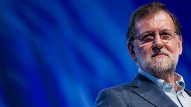 Rajoy confirma que no habrá adelanto de elecciones aunque Sánchez traiga consigo un cambio en las relaciones con el PP