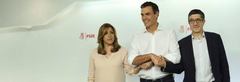 ¿Y quién paga ahora el precio de la investidura de Rajoy?