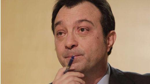Manuel Cobo, de espiado-investigado a dirigir la oficina anticorrupción del PP